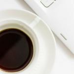 SEO Planner – Free Blog Printable