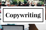 Copywriting services South Africa