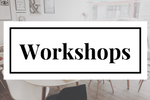 SEO Workshops Johannesburg South Africa
