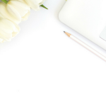 5 Tips and Tools to Help You Blog Faster