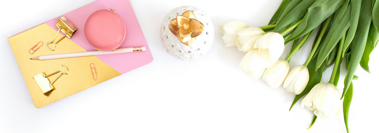 How to market your blog – a guide for introverts