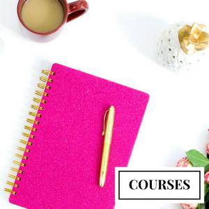 courses imka webb seo