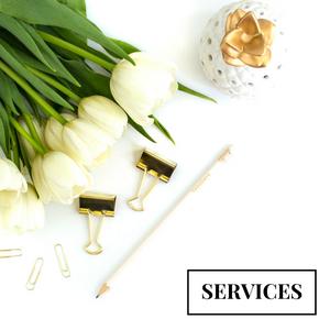 services imka webb seo