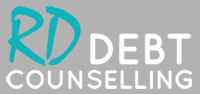 rd debt counselling