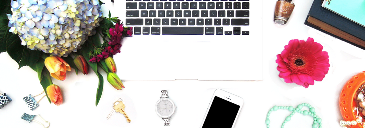 9 time saving hacks for bloggers with a full-time job